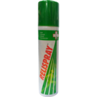 Relispray Instant Pain Relief Spray 135 g