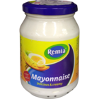 Remia Mayonnaise 250 ml