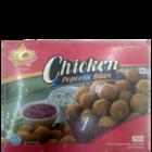Republic of Chicken Chicken Popcorn 250 g