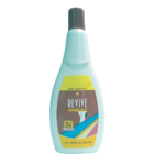 Revive Liquid Stiffener 430 g