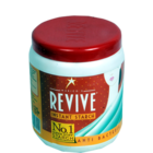 Revive Instant Starch Powder 200g