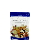 Rostaa Healthy Mix 340 g