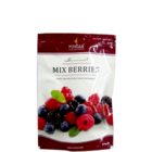 Rostaa Mix Berries 200 g