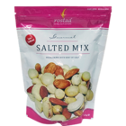 Rostaa Salted Mix Dry Fruits 340 g