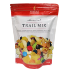 Rostaa Trail Mix 340 g