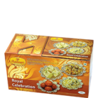 Haldiram Royal Celebration Gift Pack 1 pack