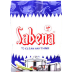 Sabena Dishwash Powder 900 g