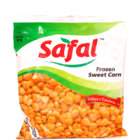 Safal Frozen Sweet Corn 1 Kg