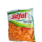 Safal Frozen Sweet Corn 500 g