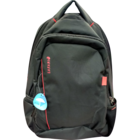Safari Nirvana Laptop Backpack Black 1 pc