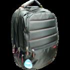 Safari Trance Laptop Backpack Black 1 pc