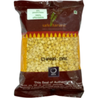Safe Harvest Chann Dal 500 g