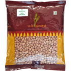 Safe Harvest Groundnut 500 g