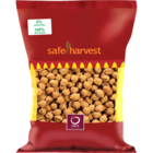 Safe Harvest Kabuli Channa 1 Kg