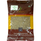 Safe Harvest Moth Bean 200 g