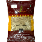 Safe Harvest Red Poha 500 g