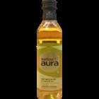 Saffola Aura ReFined Olive & Flaxseed Oil 500 ml