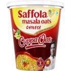 Saffola Cuppa Flavoured Chinese Oats 39 g