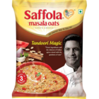 Saffola Flavoured Oats Tandoori Magic 39 g