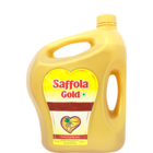 Saffola Gold Losorb Oil 5 ltr