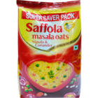 Saffola Masala and Coriander Oats 400 g