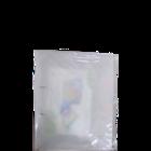 Sai 2D Ring File Transparent A4 A4001 1 Pc