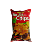 Salsalito Tortilla Chips Crispy Chilli Flavored Corn Chips 180 g