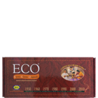 Cycle ECO Exotic Classic Originals Agarbatti 232 g