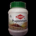 Sams Mayonnaise Veg Dressing 300 g
