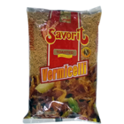 Savorit Toasted Vermicelli 900 g