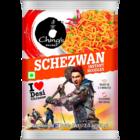 Chings Schezwan Noodles 60 g