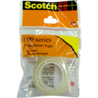 Scotch 500 Seres Transparent Tape 1 c 18 mm 10 m 1 pc