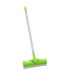 Scotch Brite Floor Squeegee 40 Cm 1 Pc