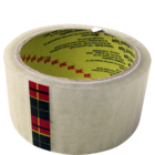 Scotch Bop Clear Tape 48 X 50 mm 1 Pc
