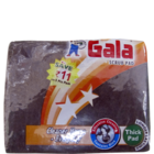 Gala Scrub Pad Super Saver Pack 5 pc