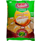Selecta Premium Sharbati Atta With Multigrains 5 Kg