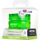 Dr.Marcus Senso Delux Air Freshener Green Apple 50 ml