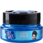 Set Wet Casual Hold Hair Gel 250 ml