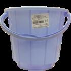 SH Bucket 5 Ltr
