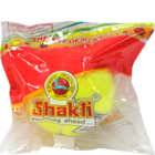 Shakti Tennis Ball With Light Weight 1 pc