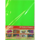Shanti Craft Paper A4 Pack of 50 Nos 1 Pc
