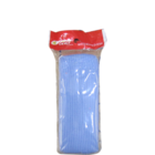 Shanti Magnetic Duster 1 Pc
