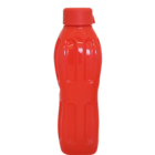Signoraware Aqua Bottle 421 500 ml