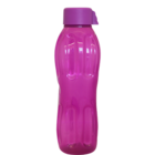 Signoraware Aqua Water Bottle 1 Ltr