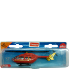 SIKU Assorted Die Cast Car 449 1 pc