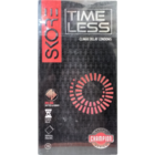 Skore Time Less Climax Delay Condoms Pack Of 10 Nos 1 pc