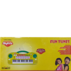 Sky Kidz Fun Tunes Piano 1 pc