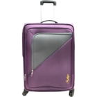 Skybags Amore 4 W Exp Strolly (H) 68 Purple 1 pc