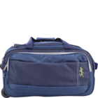 Skybags Italy 52 cms Blue Travel Duffle 1 pc