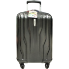Skybags Marshal Hard Luggage Strolley 55 cm 360A JBK 1 pc
